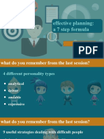 Effective Planning_ A 7 Step Formula.pptx