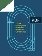 15-tips-for-designing-wordpress-sites-faster-with-flywheel-1.pdf
