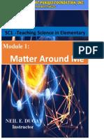 Module-1-Matter-Around-Me-1