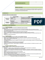 FOCP - Chef de projet Agronome.doc