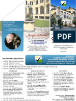 Brochure-Convegno-20°-Centro-Benedetto-Acquarone-Villaggio-del-Ragazzo