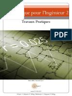 TP_ElecPInge2_2017-2018_v3.pdf
