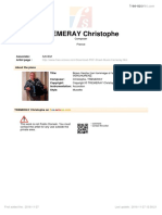 [Free-scores.com]_christophe-tremeray-bravo-verchu-99273