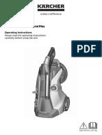 KARCHER K5 Premium Full control Plus Instructions.pdf