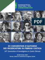 Brochure-convention-2007.pdf