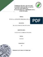 ITS EN ATENCIÓN PRIMARIA - JULIÁN PAUL ZAMBRANO OBANDO.pdf