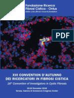 Brochure-Convention-2018.pdf