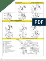 elektrooborudovanie-shema-puska