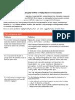 Socially-Distanced-Classroom-Tips.pdf