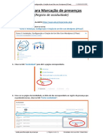ANPRI - Guião para Marcação de presenças.pdf