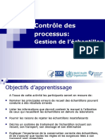 5_e_sample_management_fr.ppt