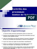 5_e_sample_management_fr.ppt