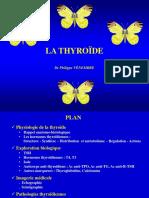 9-THYROIDE (Cours D1) (1).pdf