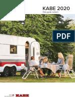 catalogue-caravan-2020-de.pdf