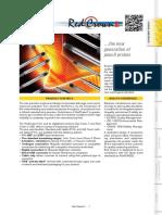 D6L01004G1.pdf