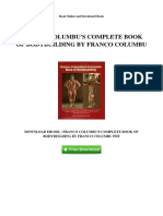 franco-columbus-complete-book-of-bodybuilding-by-franco-columbu.pdf