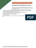 18_PDF2_SLL8_MD_3bim_PD3_G20.doc