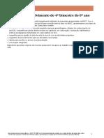 25_PDF2_SLL8_MD_4bim_PD4_G20