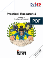 Signed off_Practical Research 2 G12_2ndsem_Mod1 _inquiry_research