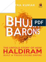 Bhujia Barons_ The Untold Story of How Haldiram Built a Rs 5000-crore Empire ( PDFDrive )