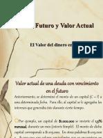 Valor Futuro.ppt