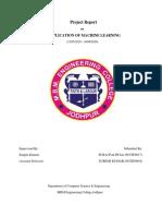 final_project_report_copy.pdf
