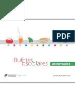 orientacoes_bufetes_final
