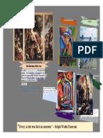 Midterm e-Scrapbook