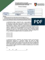 Automação Industrial P1 - 2020.2.pdf