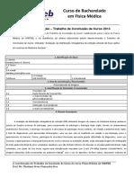 FichaTCC_PDF.pdf