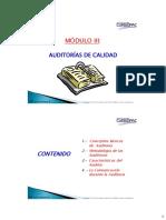 Módulo 3 (Auditorías Herram Costos NC) QCap.pdf