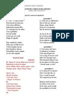 POVESTEA_OMULUI_DE_ZAPADA.pdf