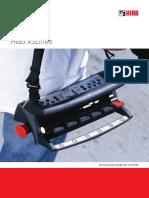 PF-XDDrive-FR-EU_L