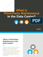 What-is-Third-Party-Maintenance-in-the-Data-Center