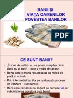 1. Povestea banilor.ppt