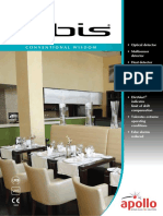 pp2150 orbis sales leaflet_final