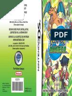 Pokemon_Ranger_-_ML1_Manual_-_NDS.pdf