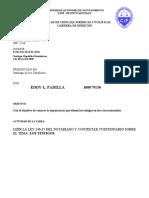 DERECHO NOTARIAL_LOS TESTIGO.doc