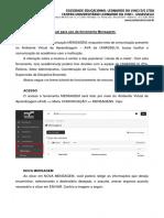 manual_mensagem_-_2018.pdf