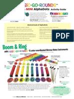 Alphadots-Set2-Guide-boomwhacker_colors.pdf