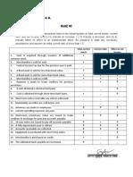 Barcelona, Joyce Ann A._FMA-3A_Quiz#2.pdf.docx