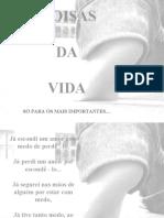 Eu_Adoro_Voar-ClariceLispector