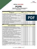 Edital-Facilitado-PCPR-Investigador-e-Papiloscopista-2020