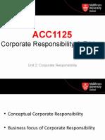 Unit 2 Corporate Responsibility.pptx