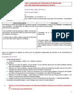 Chap._1_la_Mediterranee_antique_-_Version_Formateur__1_ (1)