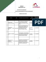 c.-Experiencias en servicios similares Cursa.pdf