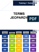 Yearbook-Terms-Jeopardy.pptx