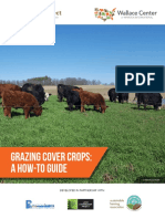 Grazing_Cover_Crops_How_To_Guide_FINAL
