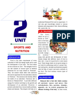 43-62Sports Nutrition