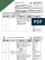 planeacion didactica de resultados de aprendisajes.docx